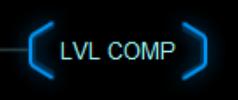LVL COMP 説明
