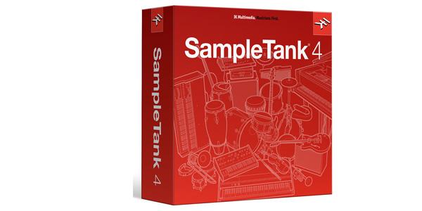 SampleTank4